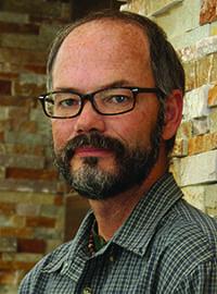 Dr Kevin Coleman