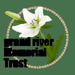 Memorial Trust Icon