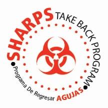 Sharps Program