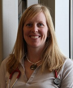 Anne Lorenson, MD