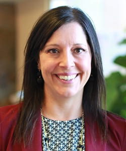 Kelly Konst-Skwiot, MD