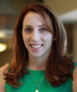 Lindsay Cala, MD