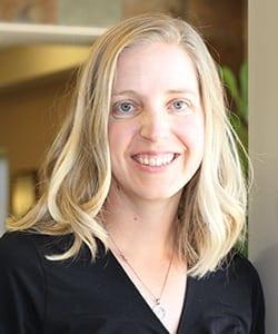 Erin Arthur, MD