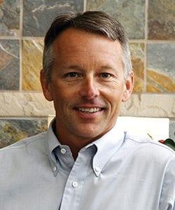 Frank Kopich, MD