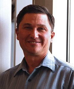 Garrett Caputo, MD