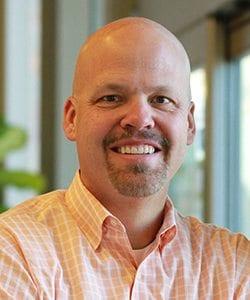 Joel Schaefer, MD FACS