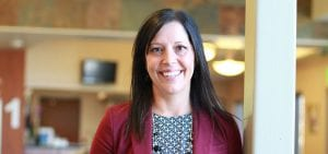 Local Physician, Dr. Kelli Konst-Skwiot Joins Grand River Health's Primary Care Team in Rifle