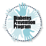 Diabetes Prevention Program at Grand River Health