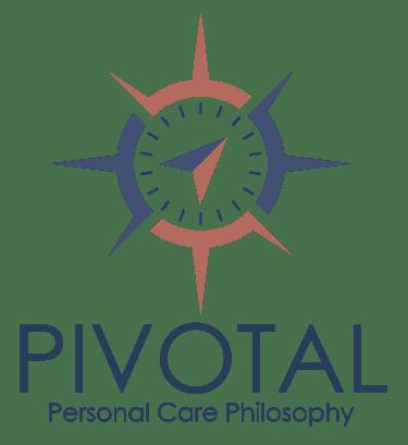 Pivitol Logo