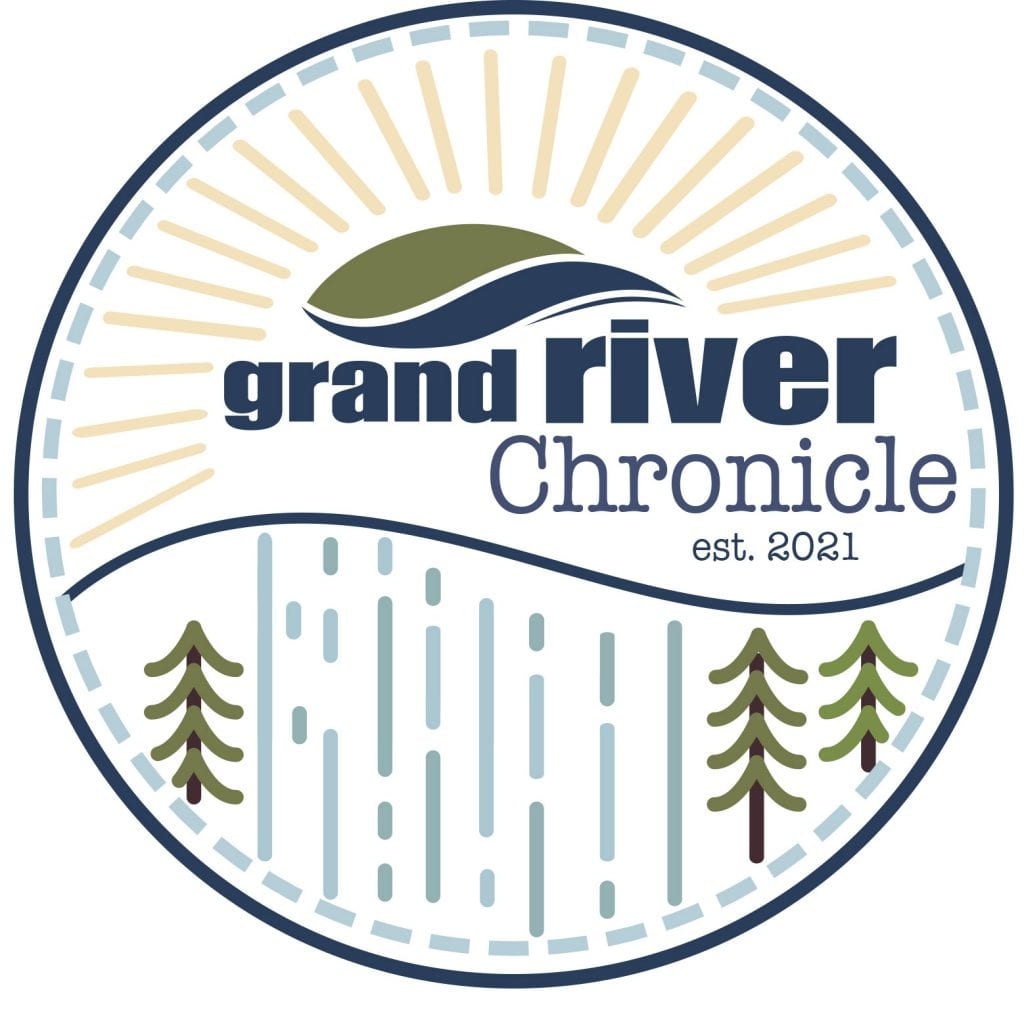 Grand River Chronicle