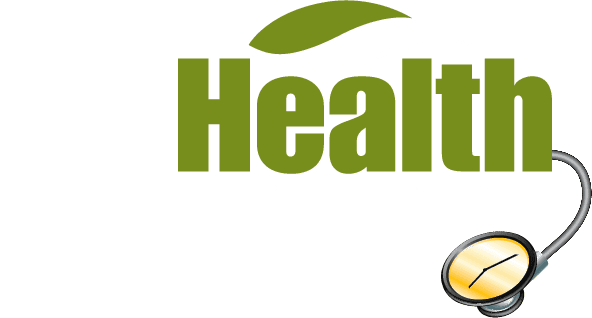 After Hours Care logo